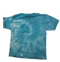 Load image into Gallery viewer, Ocean Youth Tee