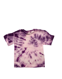 Grape Youth Tee