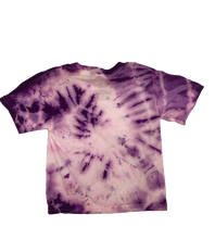 Load image into Gallery viewer, Grape Youth Tee