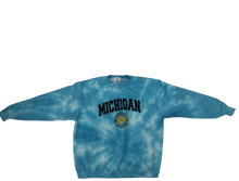 Load image into Gallery viewer, Michigan Crew Neck