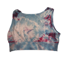 Load image into Gallery viewer, Cotton Candy Bralette