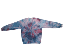 Load image into Gallery viewer, Firecracker Crew Neck