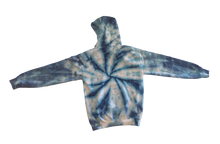 Load image into Gallery viewer, Summer Blues Hoodie