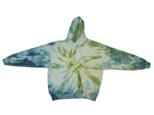 Load image into Gallery viewer, Deep Sea Hoodie