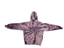 Load image into Gallery viewer, Ultraviolet Hoodie