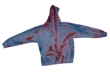 Load image into Gallery viewer, Firecracker Hoodie