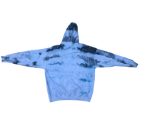 Load image into Gallery viewer, Saltwater Hoodie