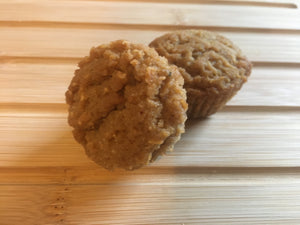 Peanut Butter Cookies Keto, Paleo and Diabetic Friendly and Gluten Free.