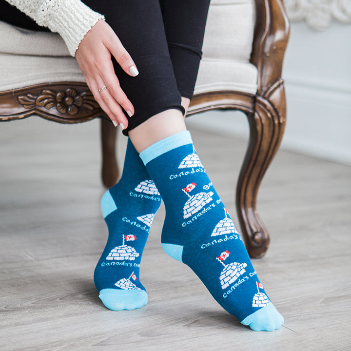Socks for Adults