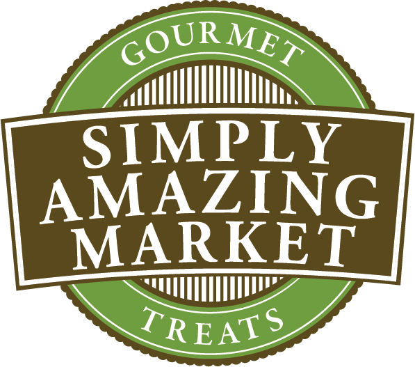 Simply Amazing Market