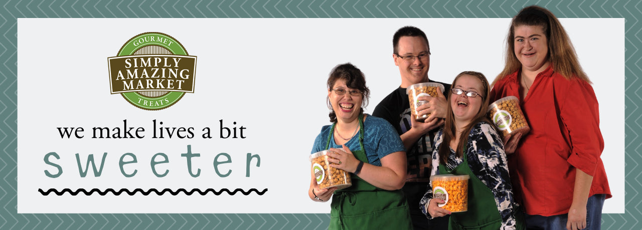 Give the gift of decadence this holiday season. Shop now for the Decadent Collection.
