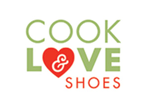Cook & Love Shoes