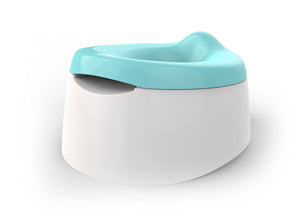 Minze Uroflow Potty