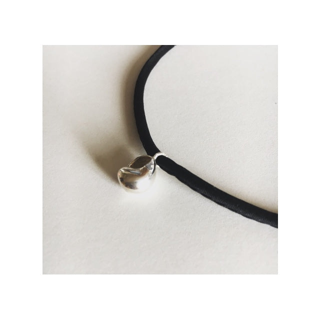 Mini Shipley Point Choker