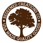Redeemed Creations Co