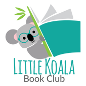 Little Koala Book Club