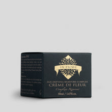 Load image into Gallery viewer, In Fiore Crème de Fleur Age-Defying Moisture Complex