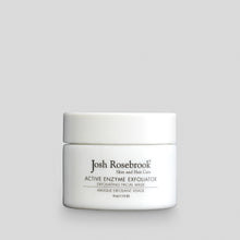 Load image into Gallery viewer, Josh Rosebrook Active Enzyme Exfoliator