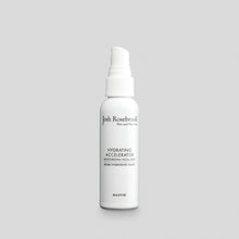 Load image into Gallery viewer, Josh Rosebrook Hydrating Accelerator 2oz