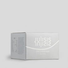 Load image into Gallery viewer, Julisis Silver Mineral Mask