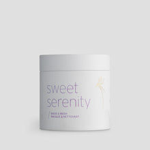 Load image into Gallery viewer, Max & Me Sweet Serenity Mask & Wash