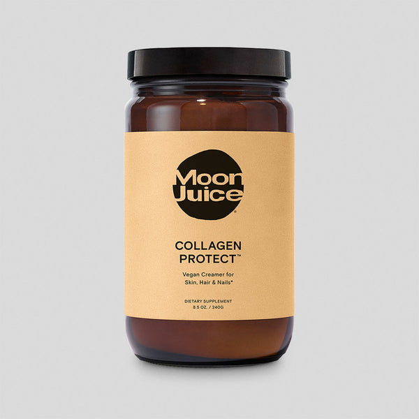 Moon Juice Collagen Protect