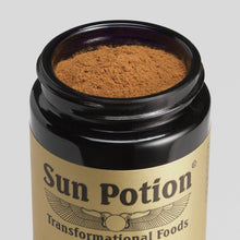 Load image into Gallery viewer, Sun Potion He Shou Wu