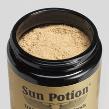Load image into Gallery viewer, Sun Potion Yin Power