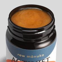 Load image into Gallery viewer, Activist Manuka Honey 850+