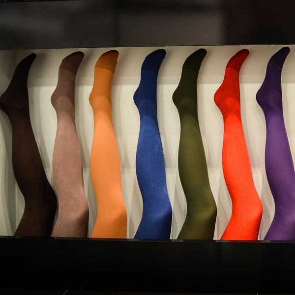 Wholesale Tights and Stockings