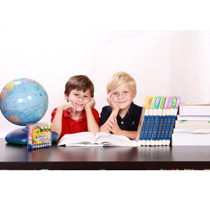 Wholesale Schoolwear
