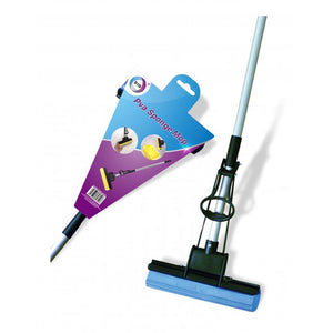 Buy wholesale Pva sponge mop Supplier UK