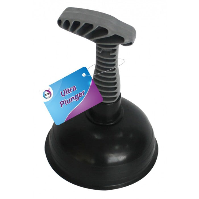 Buy wholesale Ultra plunger Supplier UK