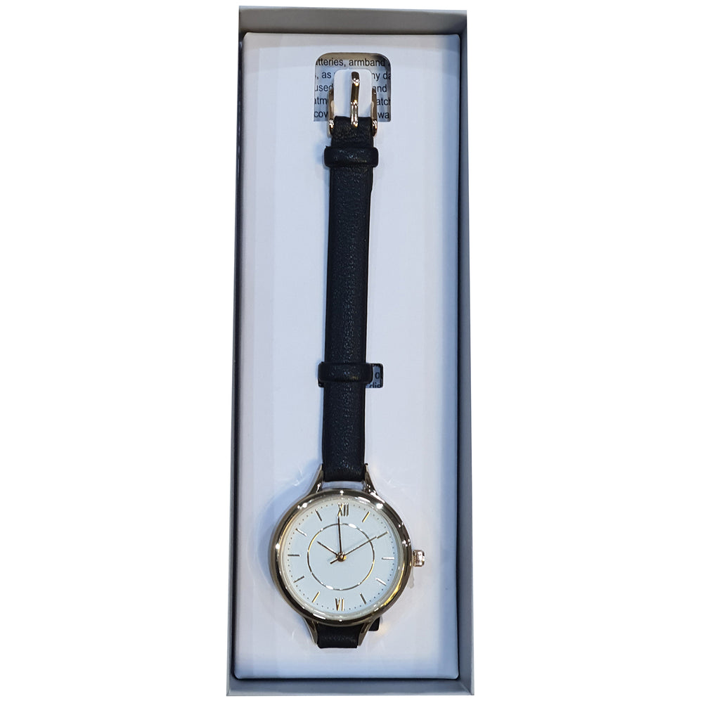 Ladies Watch Evie (Wholesale Clearance Job Lot Watches)