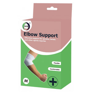 Buy wholesale Elbow support Supplier UK
