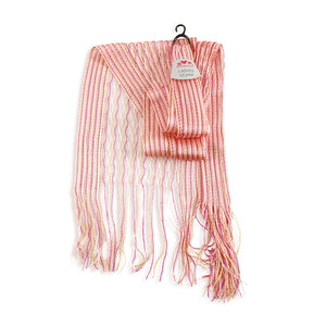 Ladies Neck Scarf Clearance