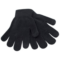 Kids Thermal Phone Touch Screen Gloves