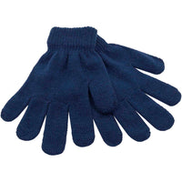 Kids Thermal Magic Gloves in Display Unit