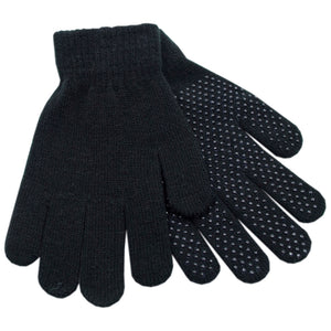 Ladies Gripper Gloves
