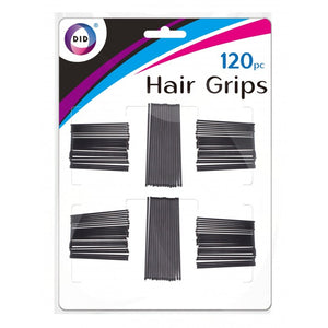 Buy wholesale 120pc hair grips Supplier UK