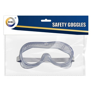 Buy wholesale Safety goggles Supplier UK