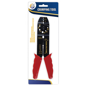 Buy wholesale Crimping tool Supplier UK
