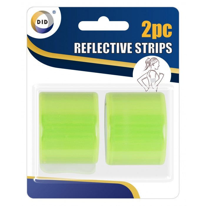 Buy wholesale 2pc reflctive strips Supplier UK