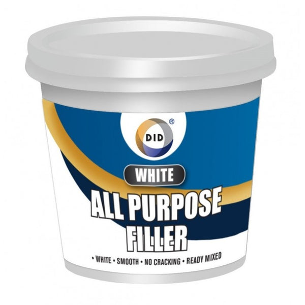Buy wholesale 500ml all purpose filler bucket Supplier UK