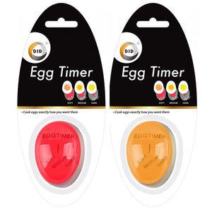 Buy wholesale Egg timer Supplier UK