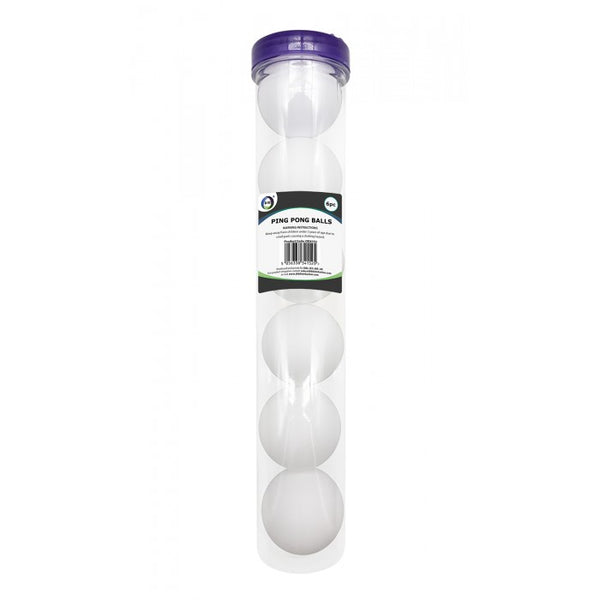 Buy wholesale 6pc ping pong balls Supplier UK