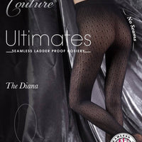 Ladies The Diana Tights