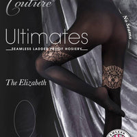Ladies The Elizabeth Tights