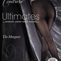 Ladies The Margaret Tights