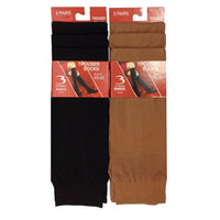 Ladies Women Trouser Socks